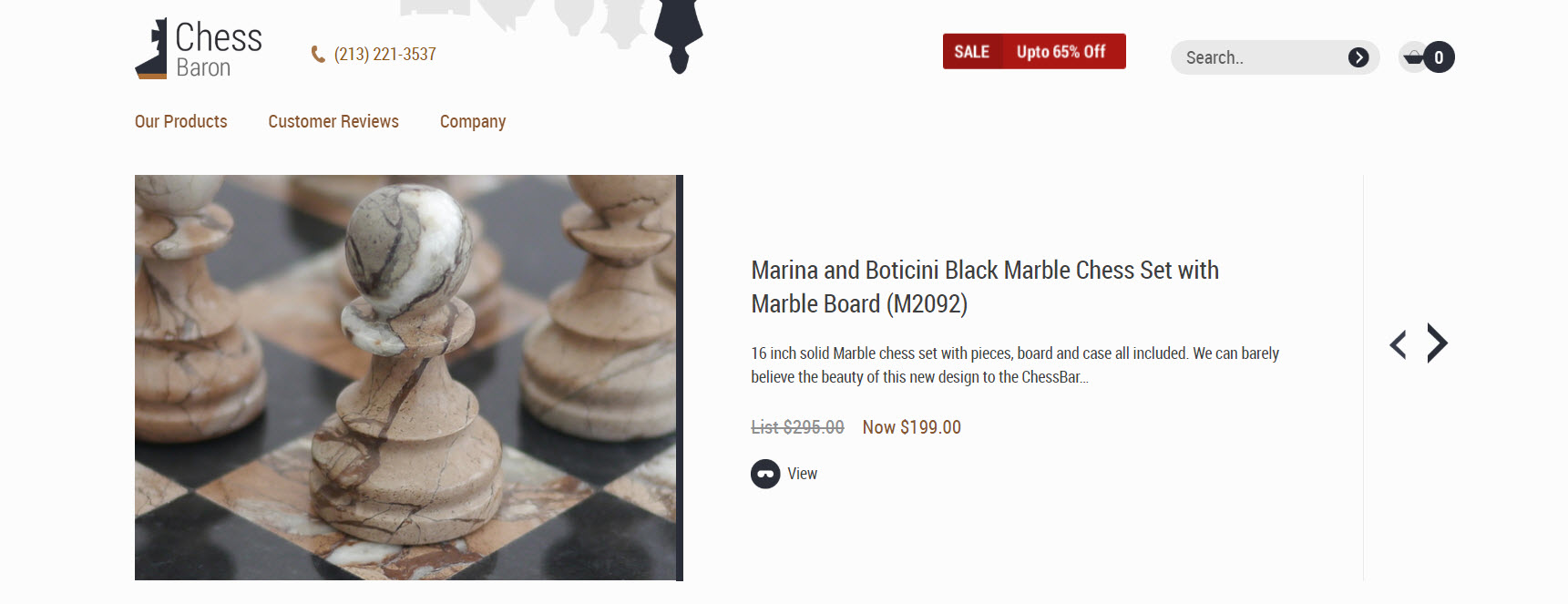 Top 10 Best Chess Sets and Boards 2019 | World Chess Pieces