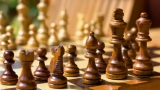 Top Chess Game Variants