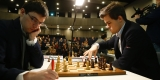 Top 10 Best Chess Players Of All Time